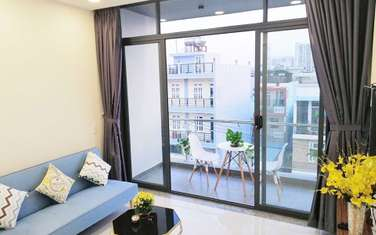 1 bedroom Apartment for sale in District Tan Phu