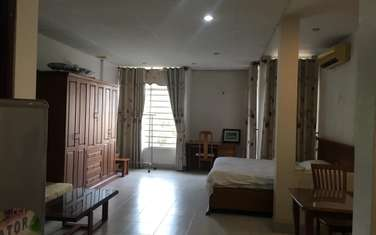 Apartment for rent in District Hai Chau