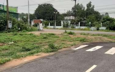 200 m2 land for sale in District Dong Phu