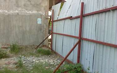 townhouse for sale in District Ba Dinh