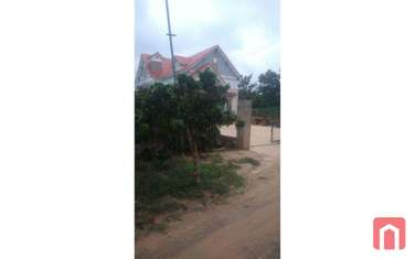 4676 m2 residential land for sale in District Di Linh