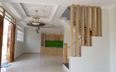 3 bedroom townhouse for sale in District 4