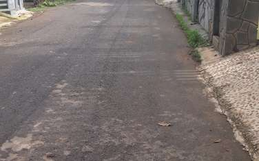 300 m2 residential land for sale in District Thong Nhat