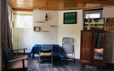 1 bedroom house for rent in Thanh pho Da Lat