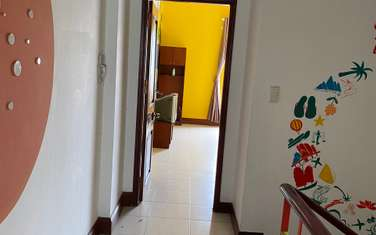 10 bedroom townhouse for sale in District Son Tra