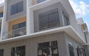4 bedroom House for sale in Ba Ria
