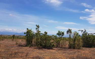 11345 m2 Agricultural Land for sale in District Bac Binh