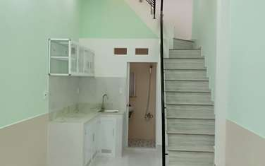 4 bedroom house for sale in District Ninh Kieu