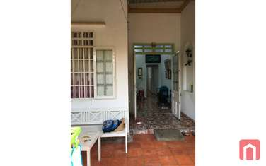 3 bedroom house for sale in Tp. Thu Dau Mot