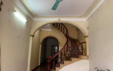 4 bedroom House for sale in Thanh pho Nam Dinh