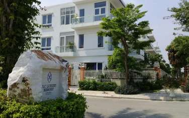 9 bedroom villa for sale in Thanh pho Thanh Hoa