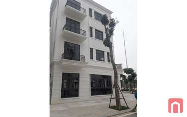 shop for rent in Thanh pho Thanh Hoa