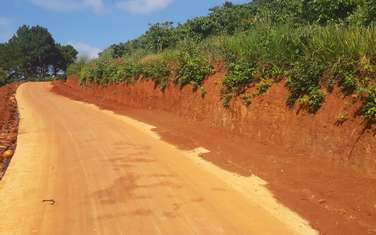 50000 m2 land for sale in District Lam Ha