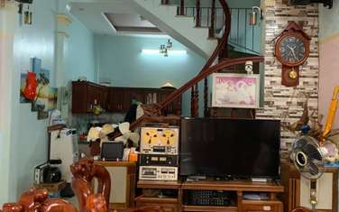 3 bedroom House for sale in Thanh pho Nam Dinh