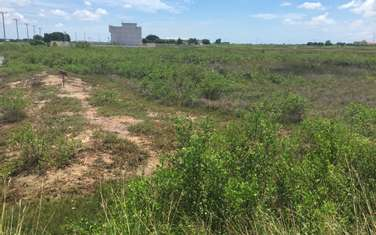 188 m2 residential land for sale in District Can Gio