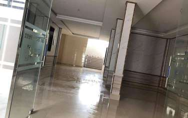 office for rent in Thanh pho Vinh