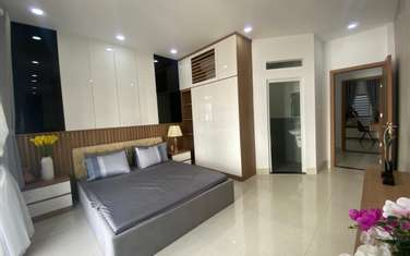 4 bedroom townhouse for sale in District 12