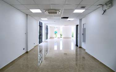 75 m2 Office for rent in District Hai Chau