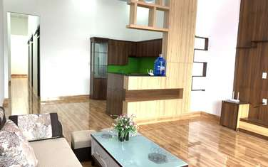 TownHouse for sale in Thanh pho Buon Ma Thuot