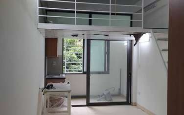 26 bedroom house for sale in District Thanh Xuan