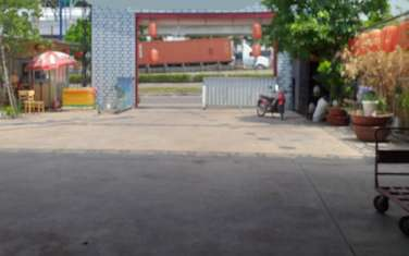 0 m2 commercial land for rent in Thanh pho Bien Hoa