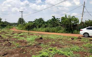 25000 m2 Agricultural Land for sale in District Trang Bom
