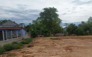 178 m2 residential land for sale in Dong Ha