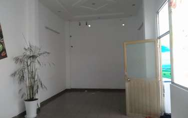 280 m2 Commercial Space for rent in District Binh Tan