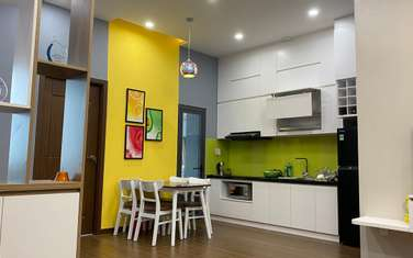 2 bedroom apartment for rent in Thanh pho Bien Hoa