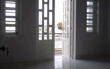 2 bedroom House for rent in Vung Tau
