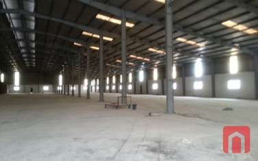 700 m2 Factories & Warehouse for rent in District Bac Tu Liem
