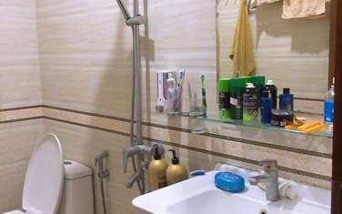 Private House for sale in District Thanh Xuan
