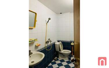 3 bedroom townhouse for sale in District Hai Ba Trung