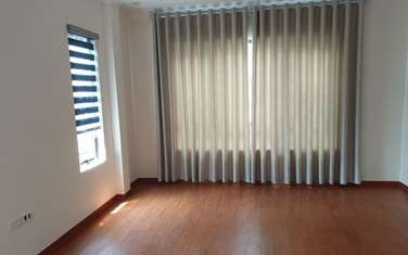 4 bedroom townhouse for sale in District Dong Da