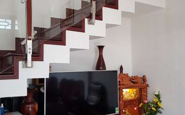 3 bedroom Private House for sale in Thanh pho Buon Ma Thuot