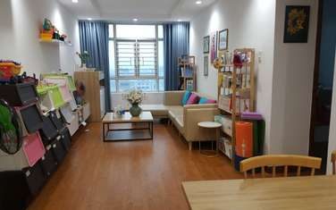 2 bedroom apartment for sale in District Thanh Khe