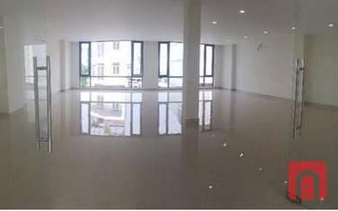 351 m2 Office for rent in Vung Tau
