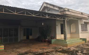 2 bedroom house for sale in Thi xa Long Khanh