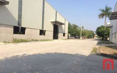 9000 m2 Factories & Warehouse for rent in District Ha Dong
