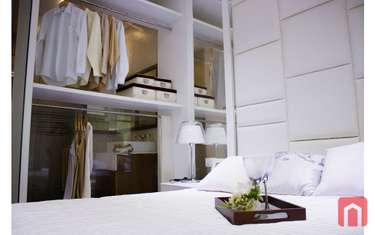 Apartment for sale in District Thuan An