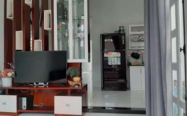 2 bedroom house for sale in District Krong Pak