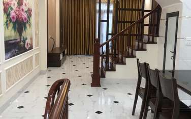 3 bedroom house for sale in District Ha Dong