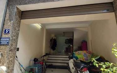 3 bedroom Private House for sale in District Long Bien