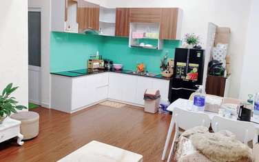 2 bedroom Apartment for sale in Thanh pho Da Lat