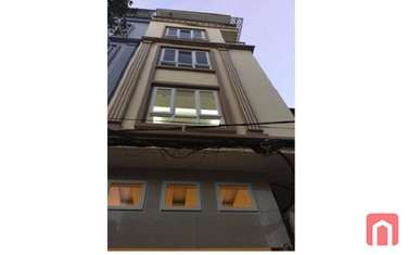 4 bedroom townhouse for sale in District Ha Dong