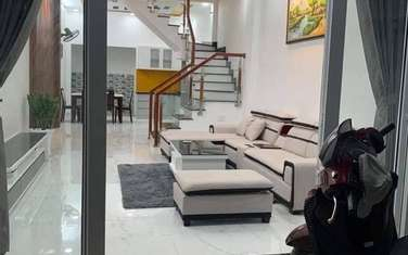 2 bedroom house for sale in District Binh Chanh