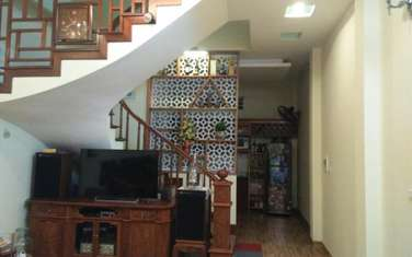 2 bedroom house for sale in District Ha Dong
