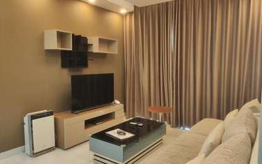 1 bedroom apartment for rent in District 5