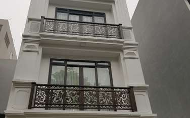 4 bedroom house for sale in District Ha Dong