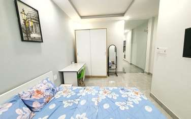 1 bedroom apartment for rent in District Son Tra